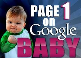 page1google